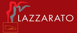 vini Lazzarato