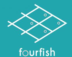 fourfish2